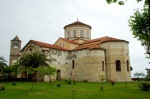 Ayasofya Kilisesi