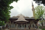 Gülbahar Hatun Camii