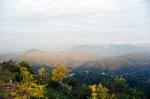 Dağmaran'dan Rize Köyleri ve Kaçkarlar