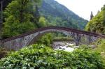 Kale (Hala) Köprüsü