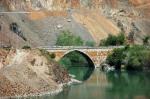 Torul Köprübaşı Köprüsü