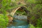 Tohumoğlu Köprüsü