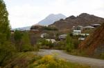 Yeniyol Köyü, Gümüşhane