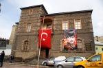 Erzurum Atatürk Müzesi