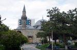 Lala Mustafa Paşa Camii