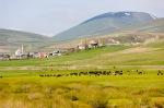 Karagöbek Köyü