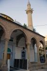Yusufeli Merkez Camii