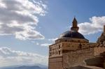 Doğubeyazıt Beyazıt Camii
