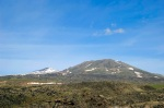 Tendürek Dağı