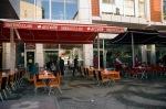 Van Kahvaltı Salonları