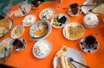 Van Kahvaltısı