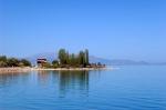 Edremit Kıyıları