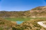 Zernek Baraj Gölü