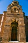 Akdamar Kilisesi Çan Kulesi