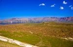 Nemrut Kalderası ve Soğuk Göl