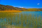 Ilı Göl.