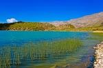 Ilı Göl