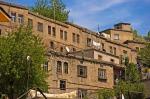 Bitlis Evleri