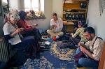 Bitlis'li gençler Harik yapıyorlar.