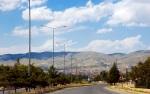 Elazığ'a geliyoruz