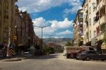 Elazığ'dayız