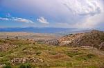 Harput Kalesi ve Elazığ