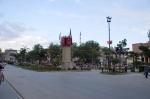 Elazığ kent merkezi