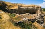 Aslantepe'de keşfedilmeyi bekleyen kalıntılar