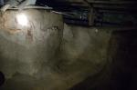 Aslantepe. M.Ö.3300 den gelen duvar yazıları.