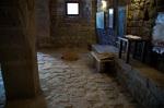 Mimar Sinan Evi, Ağırnas