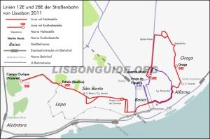 Lisbon_Tram_28_Map-1024x680
